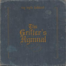Grifter's Hymnal Cover